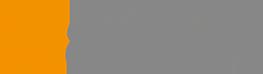 Reha-Technik Aigner Logo